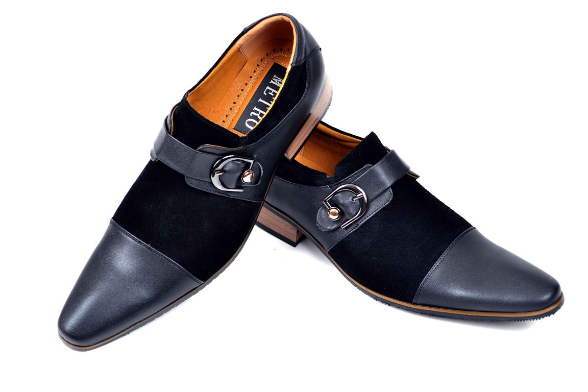 Metro-Shoes-Eid-Collection-for-Men (21)