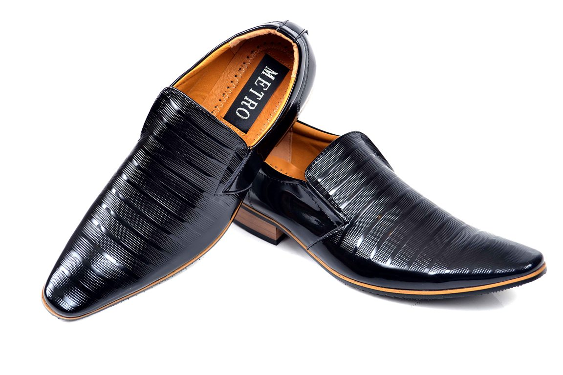 Metro-Shoes-Eid-Collection-for-Men (22)