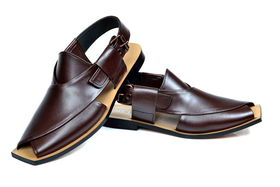 Metro-Shoes-Eid-Collection-for-Men (24)