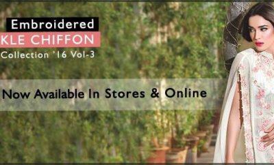 Motifz-Eid-Collection-2016-2017-catalog (2)