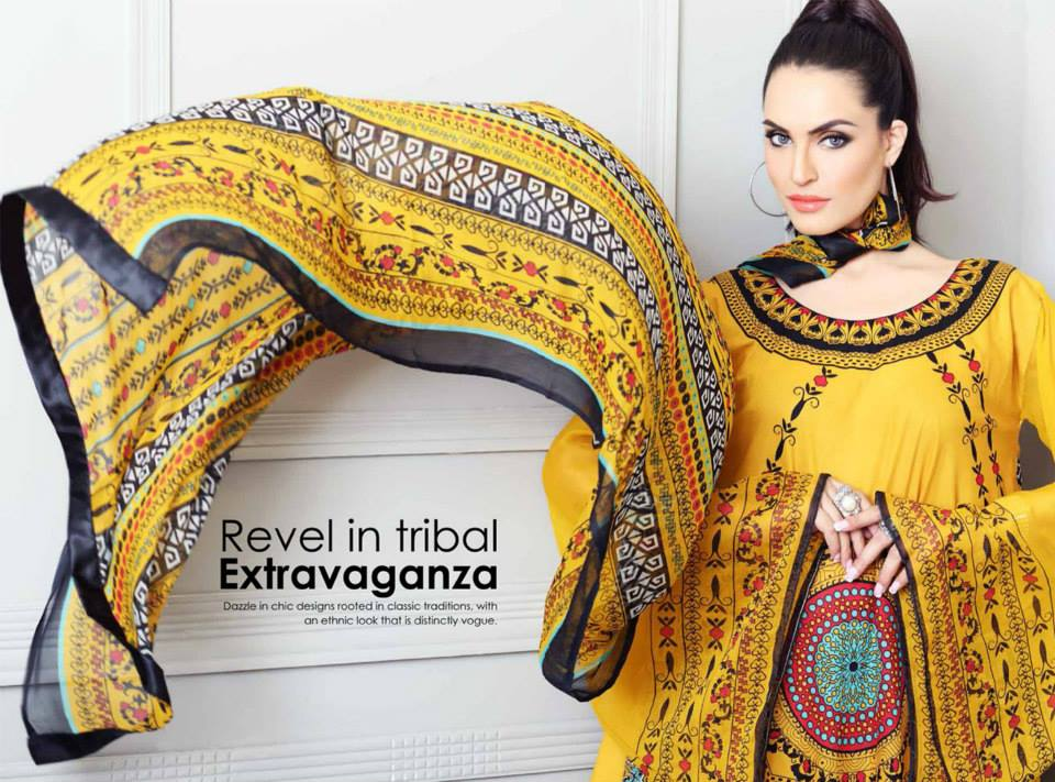 Nadia-Hussain-Embroidered-Eid-Collection-2014-11
