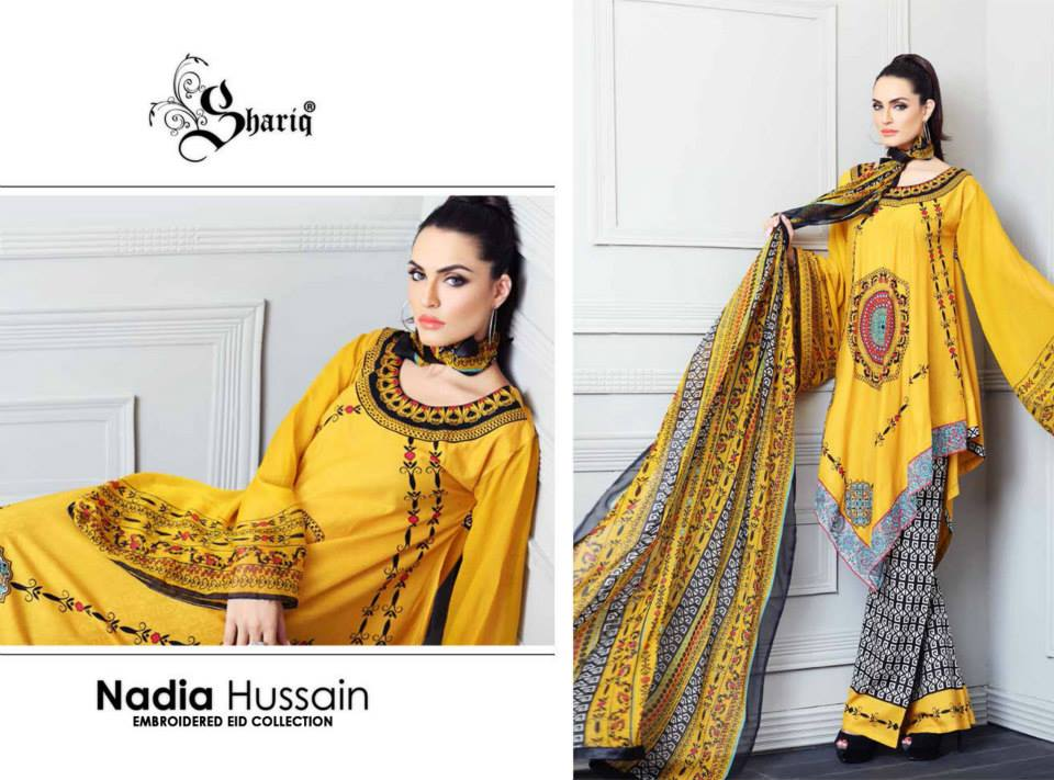 Nadia-Hussain-Embroidered-Eid-Collection-2014-12