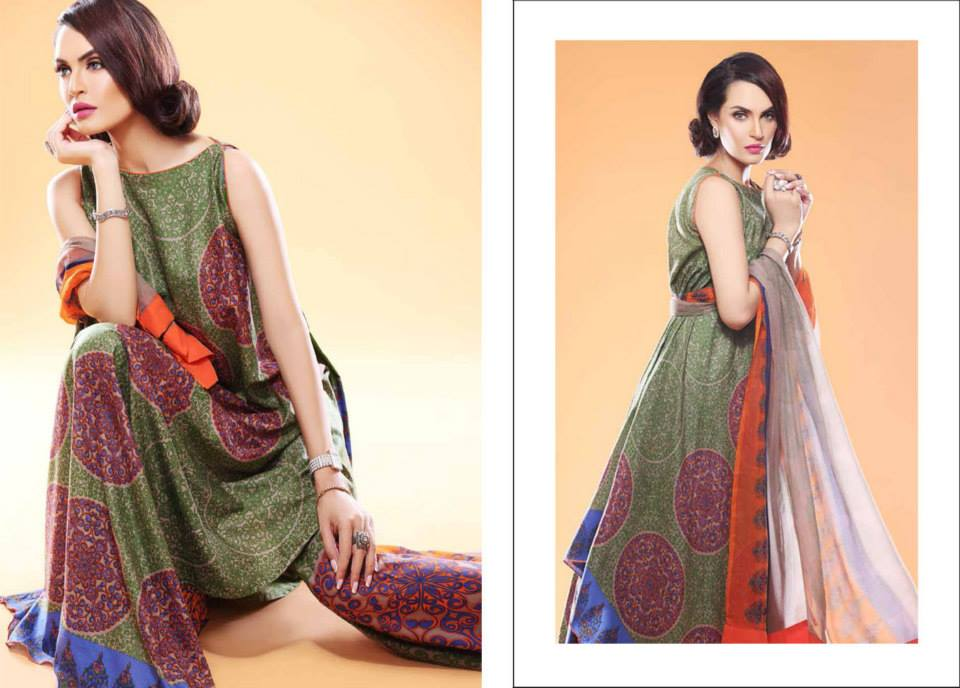 Nadia-Hussain-Embroidered-Eid-Collection-2014-16