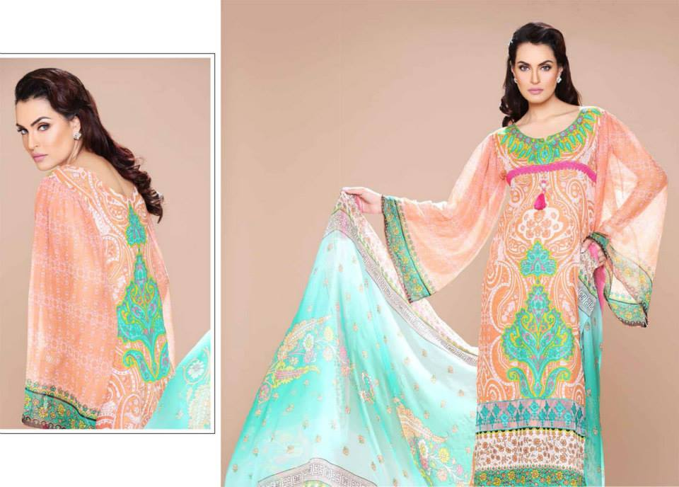 Nadia-Hussain-Embroidered-Eid-Collection-2014-17