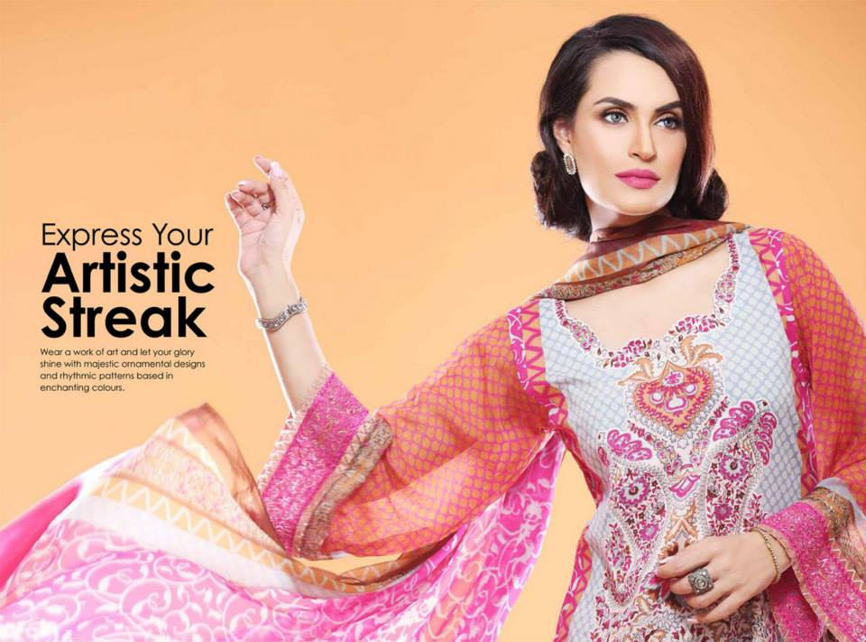 Nadia-Hussain-Embroidered-Eid-Collection-2014-3