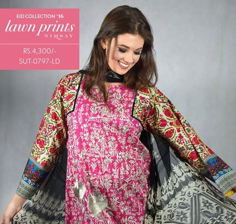 Nimsay-Eid-Collection-2016-2017-Catalog (10)