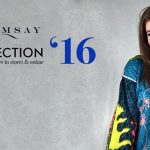 Nimsay-Eid-Collection-2016-2017-Catalog (11)