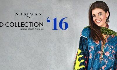 Nimsay-Eid-Collection-2016-2017-Catalog (11)