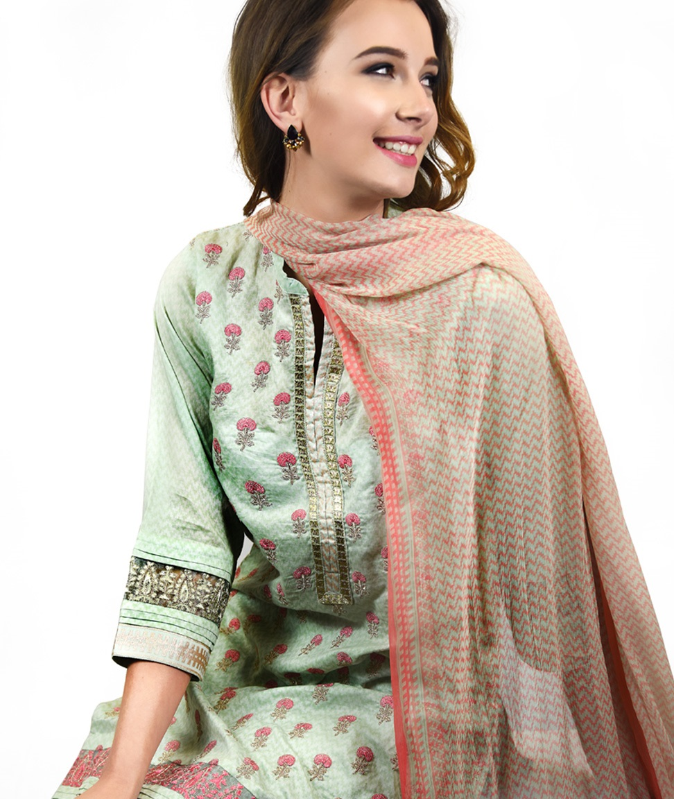 Nimsay-Eid-Collection-2016-2017-Catalog (21)