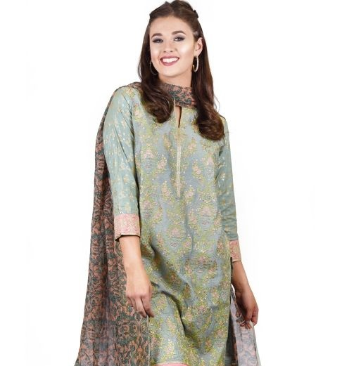 Nimsay-Eid-Collection-2016-2017-Catalog (3)