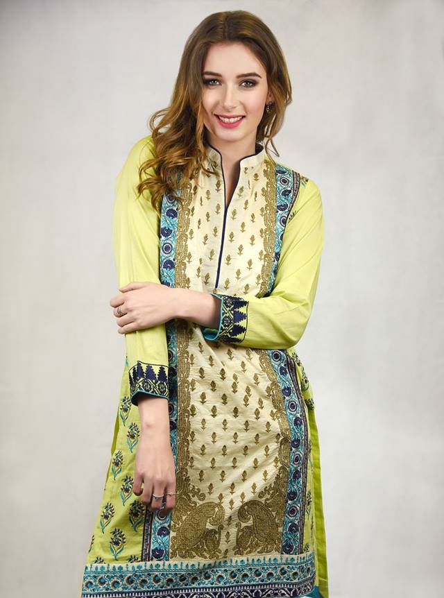 Nimsay-Eid-Collection-2016-2017-Catalog (6)