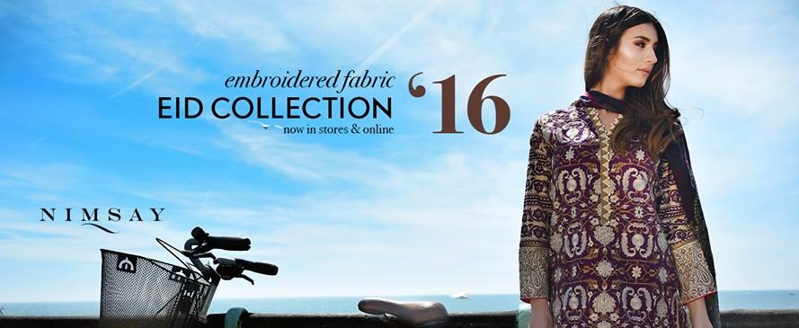 Nimsay-Eid-Collection-2016-2017-Catalog (7)