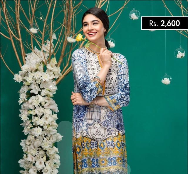 Nishat-Eid-Dresses-2016-2017-by-Nisha (11)