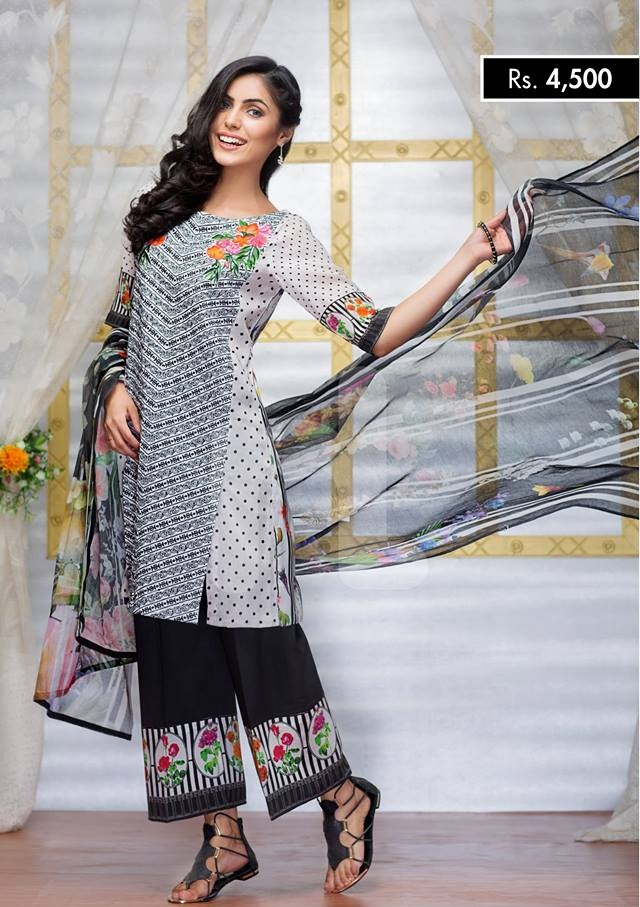 Nishat-Eid-Dresses-2016-2017-by-Nisha (15)