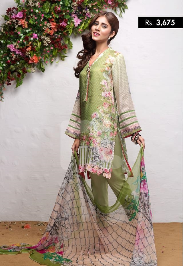 Nishat-Eid-Dresses-2016-2017-by-Nisha (16)