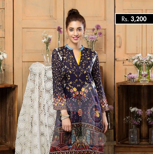 Nishat-Eid-Dresses-2016-2017-by-Nisha (17)