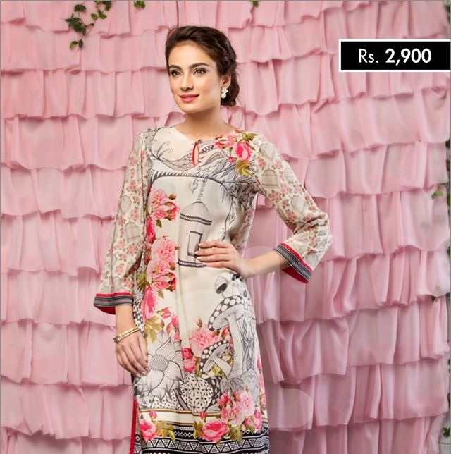 Nishat-Eid-Dresses-2016-2017-by-Nisha (19)