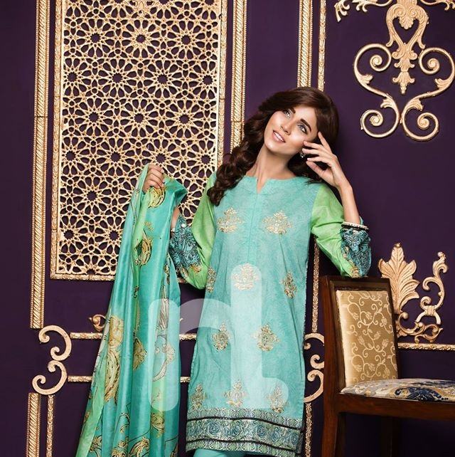 Nishat-Eid-Dresses-2016-2017-by-Nisha (2)