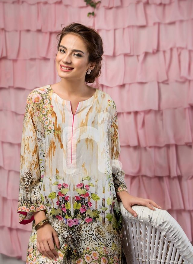 Nishat-Eid-Dresses-2016-2017-by-Nisha (20)