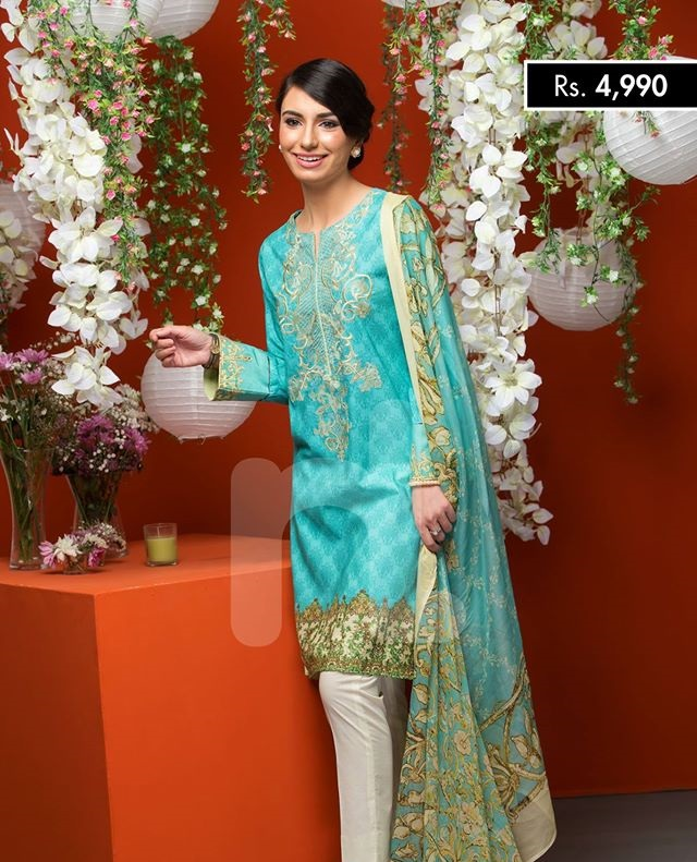 Nishat-Eid-Dresses-2016-2017-by-Nisha (21)