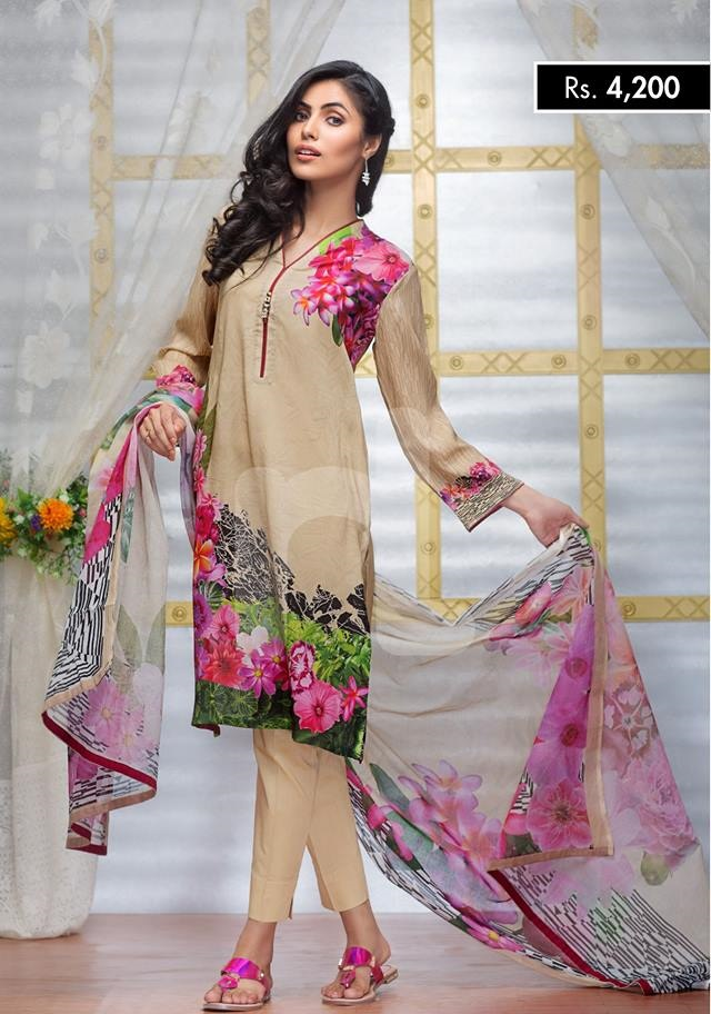 Nishat-Eid-Dresses-2016-2017-by-Nisha (22)