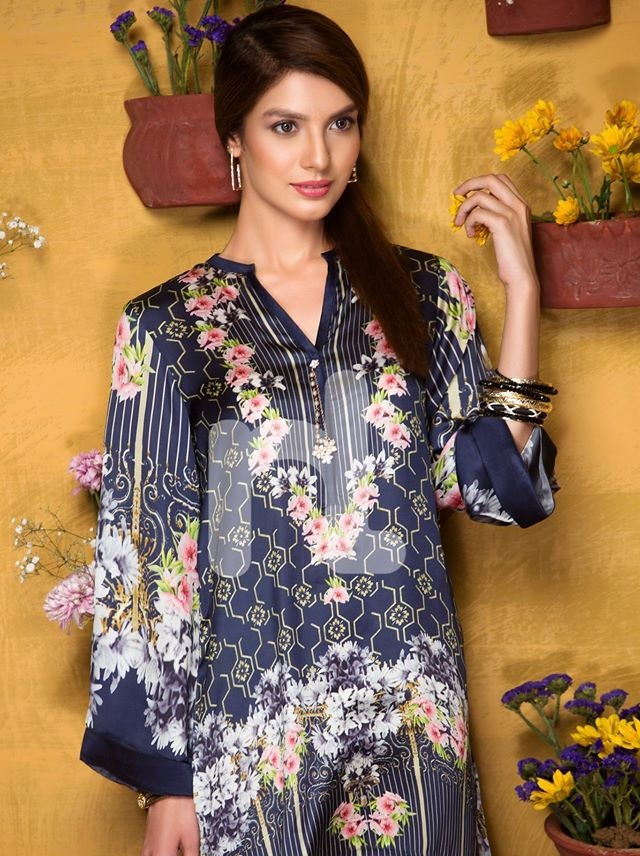 Nishat-Eid-Dresses-2016-2017-by-Nisha (23)