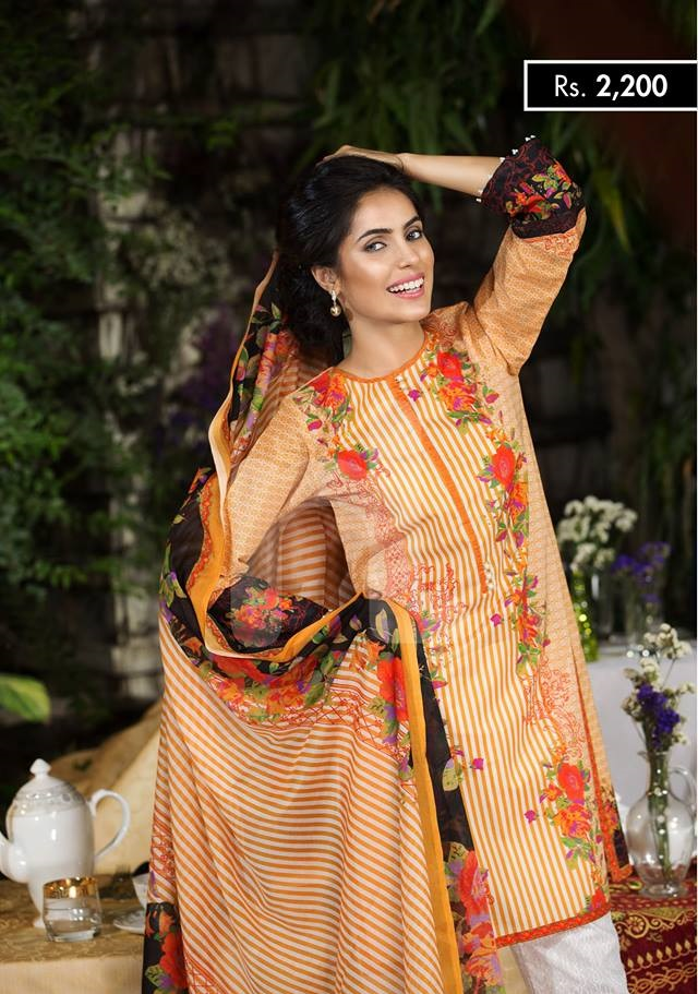 Nishat-Eid-Dresses-2016-2017-by-Nisha (29)