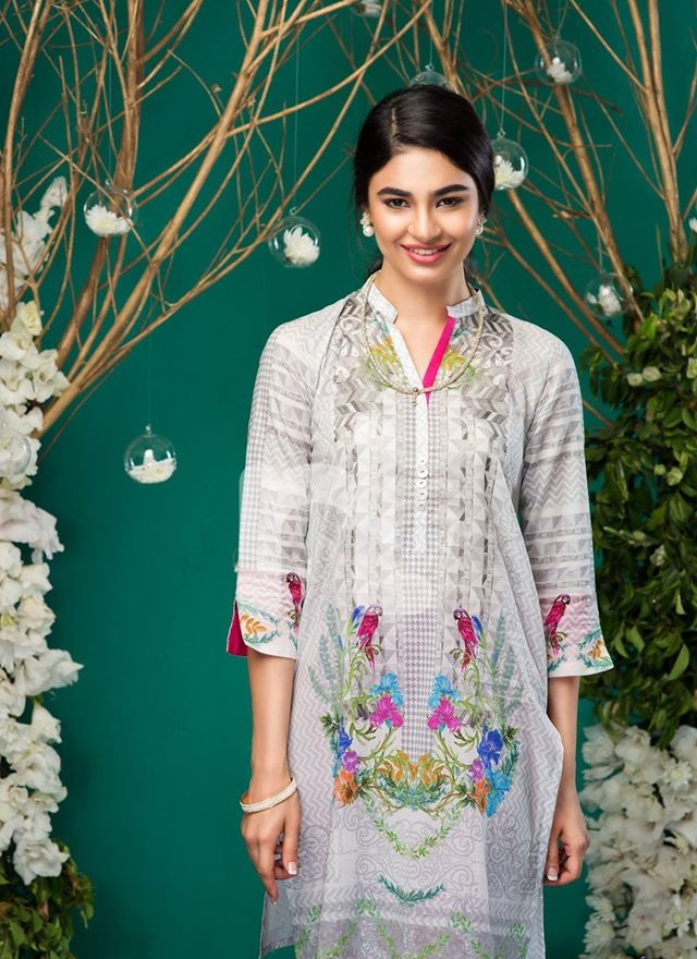 Nishat-Eid-Dresses-2016-2017-by-Nisha (3)