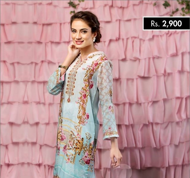 Nishat-Eid-Dresses-2016-2017-by-Nisha (30)
