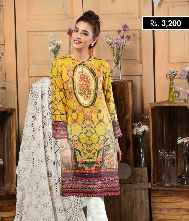 Nishat-Eid-Dresses-2016-2017-by-Nisha (31)
