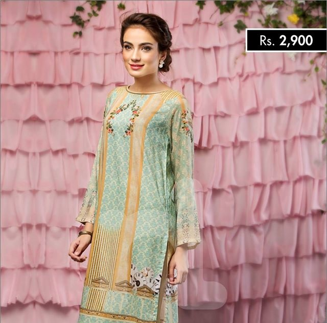 Nishat-Eid-Dresses-2016-2017-by-Nisha (32)