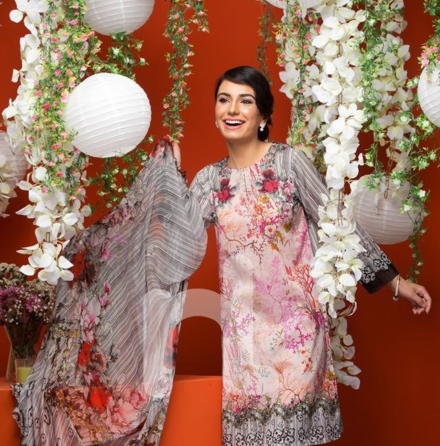 Nishat-Eid-Dresses-2016-2017-by-Nisha (36)