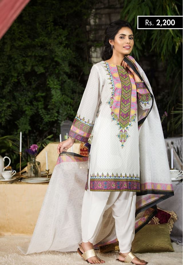 Nishat-Eid-Dresses-2016-2017-by-Nisha (6)