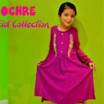 Ochre-Kids-wear-Eid-Collection-2014 (17)