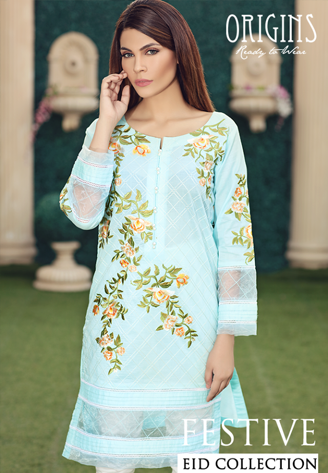 Origins-Lawn-Eid-Collection-2016-2017 (1)