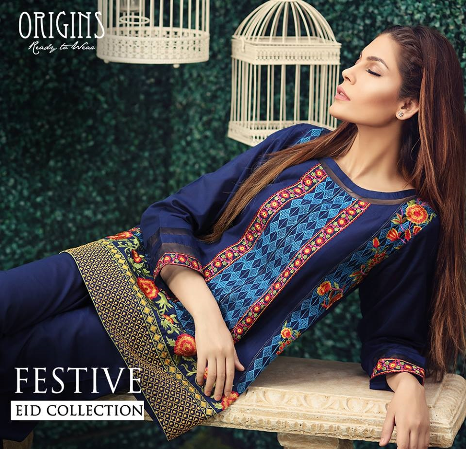 Origins-Lawn-Eid-Collection-2016-2017 (11)