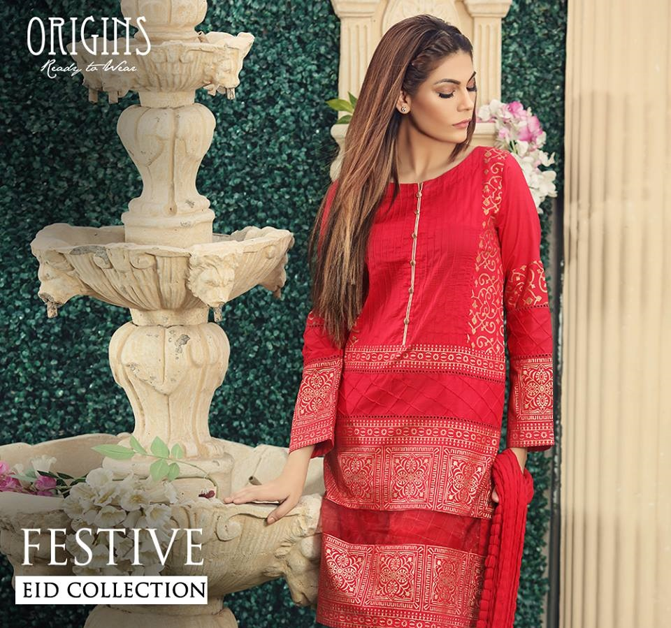 Origins-Lawn-Eid-Collection-2016-2017 (12)