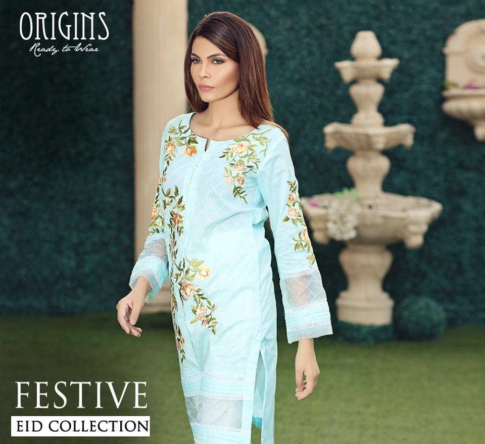 Origins-Lawn-Eid-Collection-2016-2017 (15)