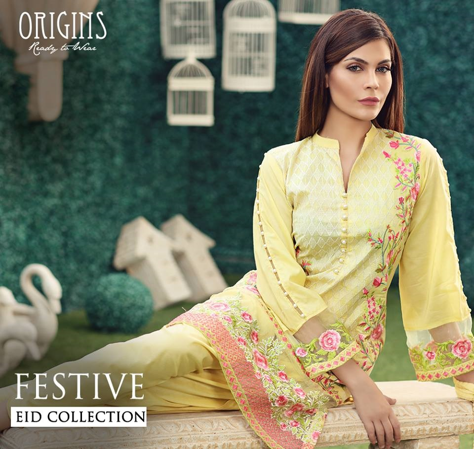 Origins-Lawn-Eid-Collection-2016-2017 (16)