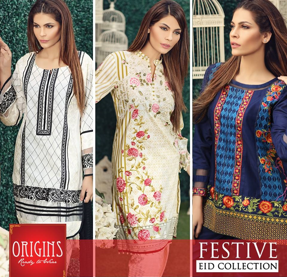 Origins-Lawn-Eid-Collection-2016-2017 (18)