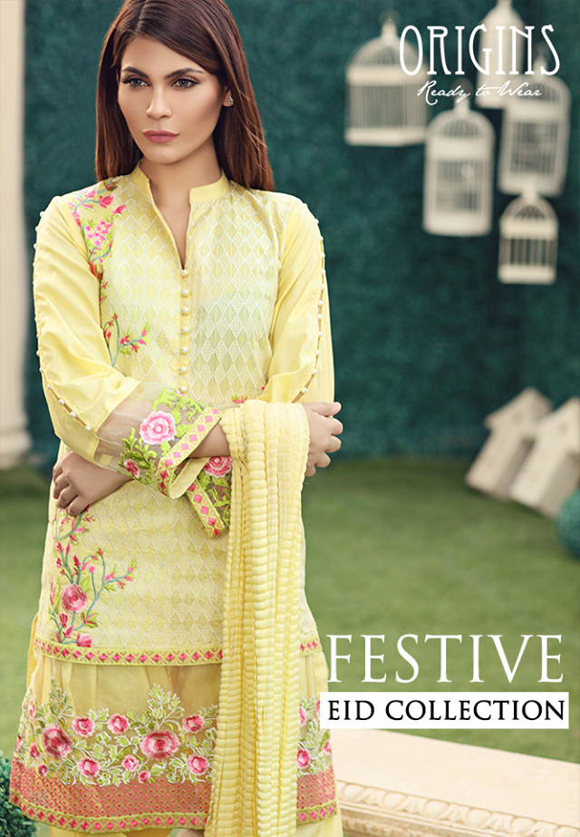 Origins-Lawn-Eid-Collection-2016-2017 (2)