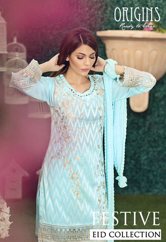 Origins-Lawn-Eid-Collection-2016-2017 (3)