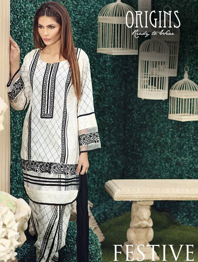 Origins-Lawn-Eid-Collection-2016-2017 (5)