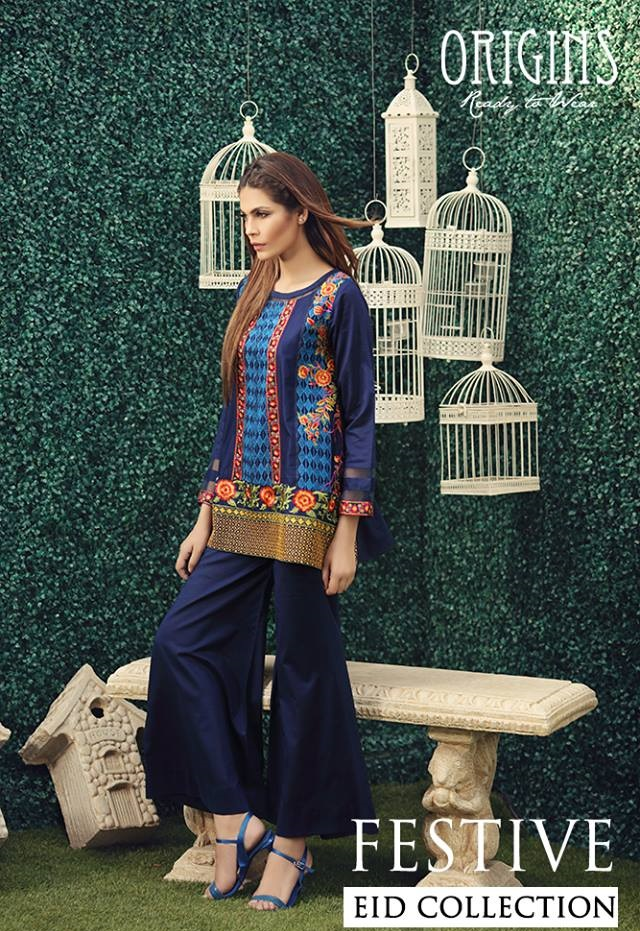 Origins-Lawn-Eid-Collection-2016-2017 (6)