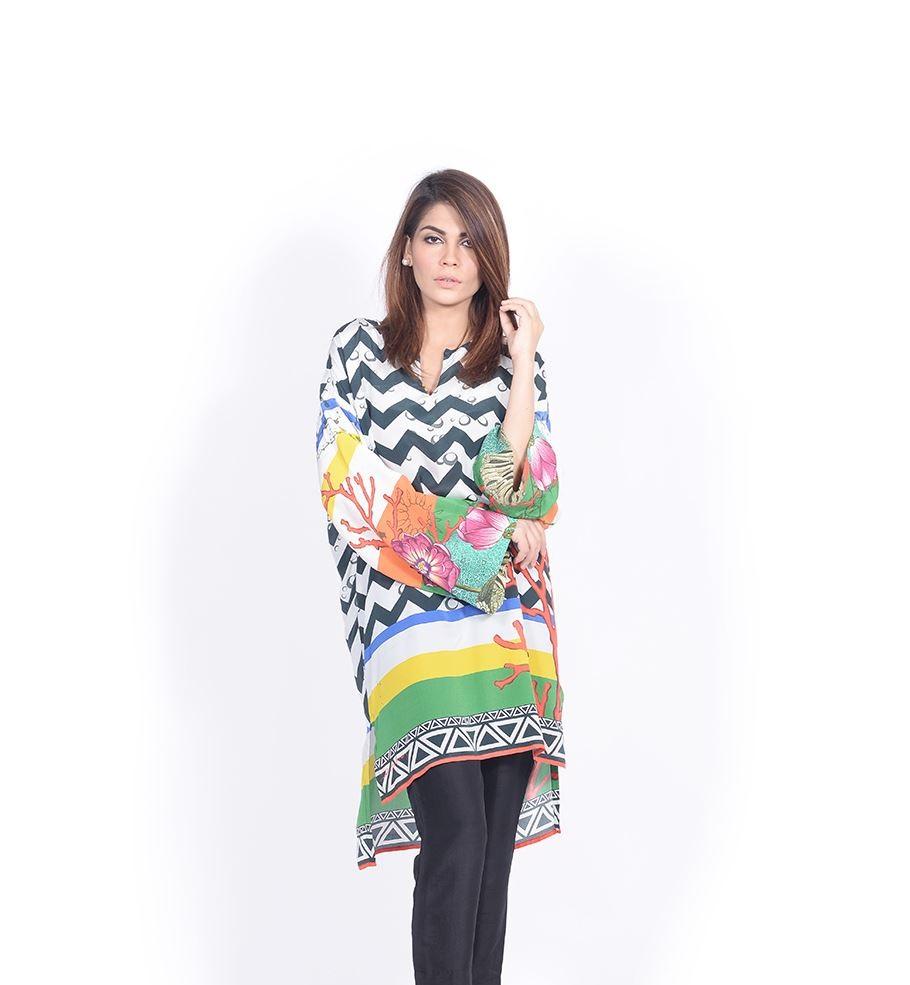 Sana Safinaz Eid Dresses 2016-2017 Collection (10)