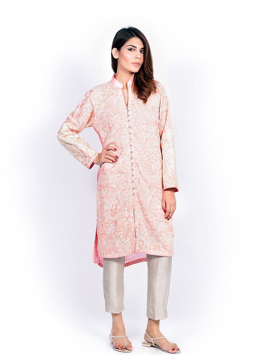 Sana Safinaz Eid Dresses 2016-2017 Collection (11)