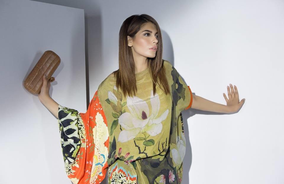 Sana Safinaz Eid Dresses 2016-2017 Collection (22)
