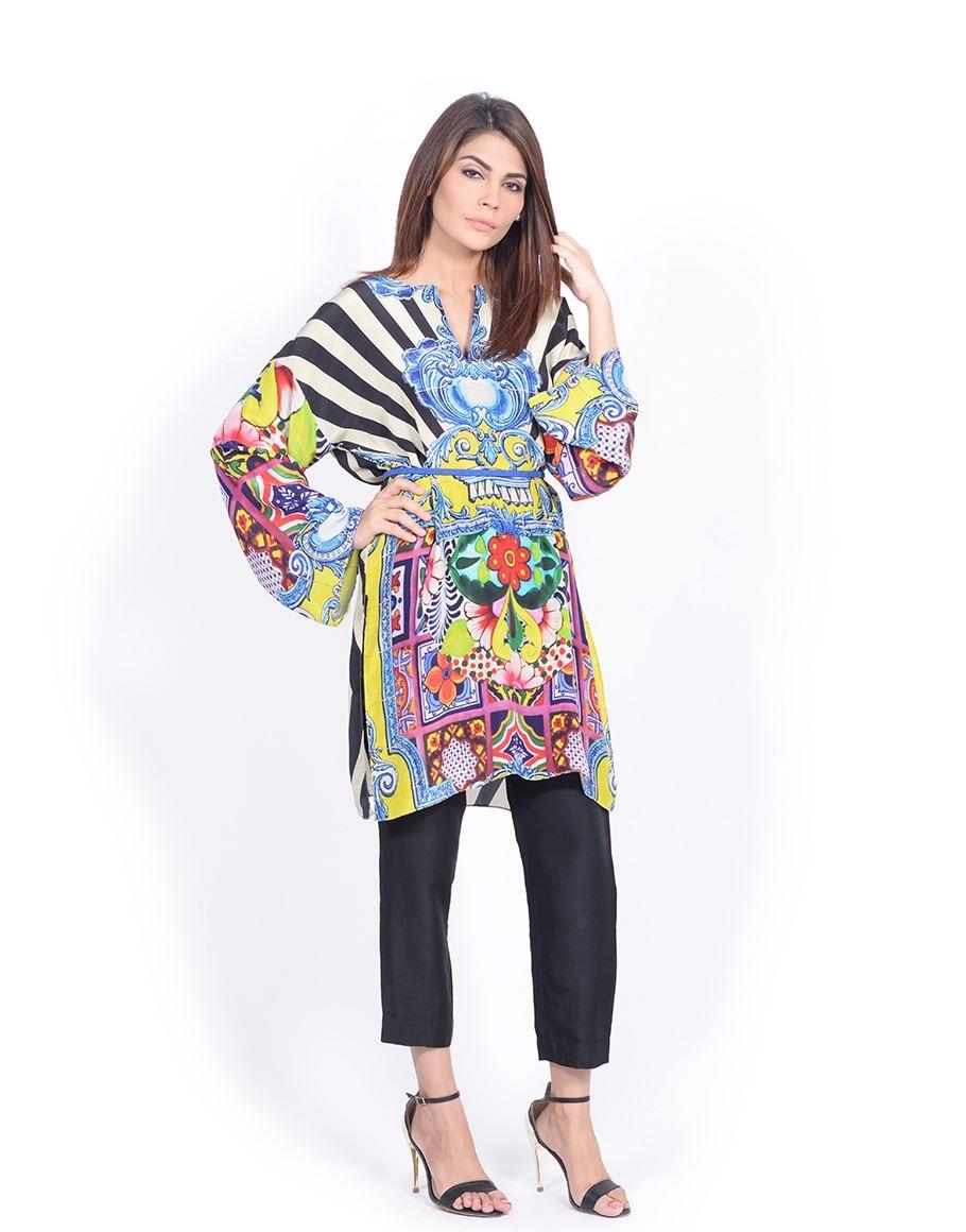 Sana Safinaz Eid Dresses 2016-2017 Collection (3)