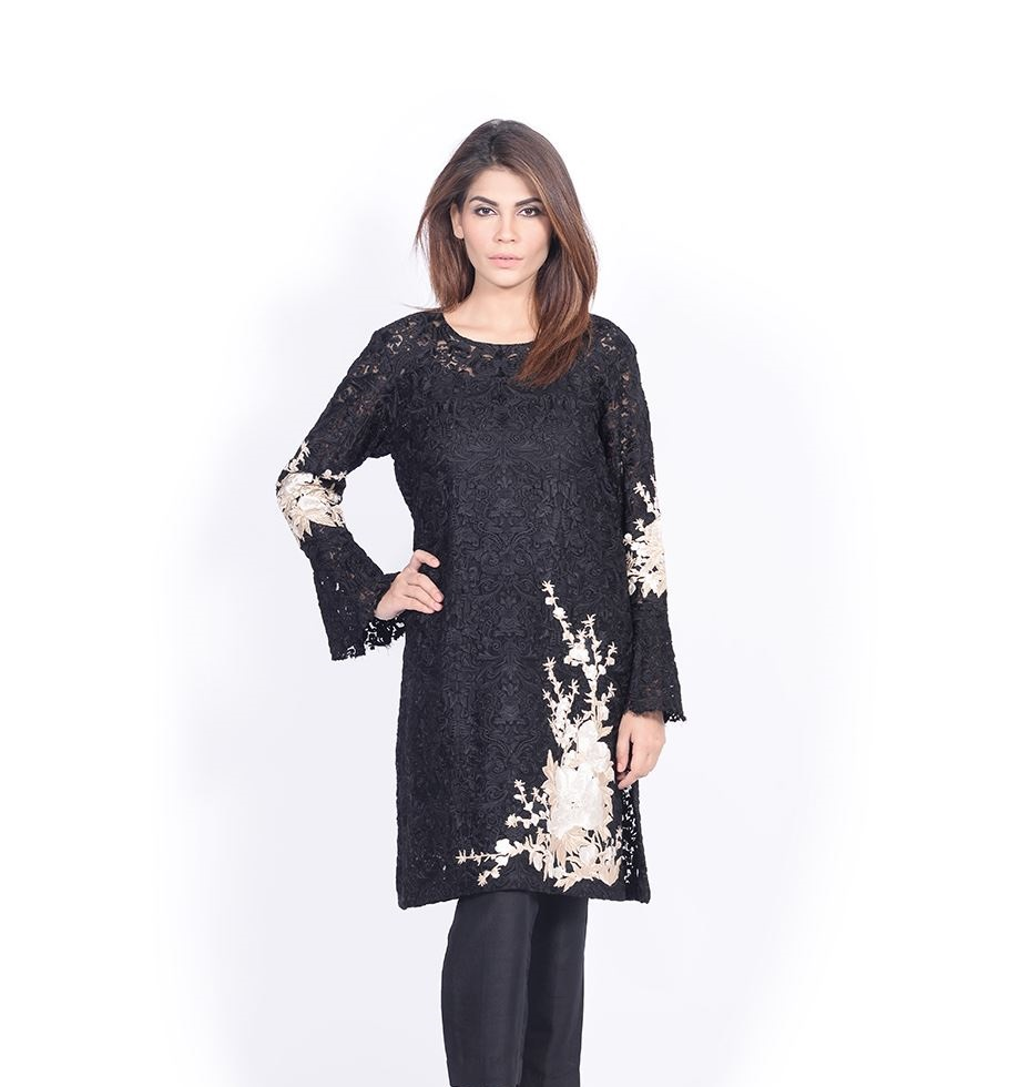 Sana Safinaz Eid Dresses 2016-2017 Collection (8)