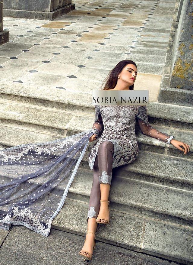 Sobia-Nazir-Eid-Dresses-2016-2017-Catalog (1)
